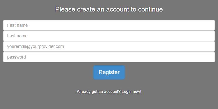 2_account